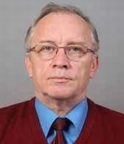 PhDr. Vladimír Husár - SŠG ELBA