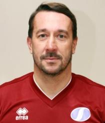 Mgr. Radoslav Kačala - SŠG ELBA