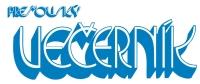 presovsky_vecernik_logo