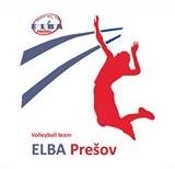 sk_elba_logo