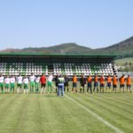 SŠG ELBA - Futbal
