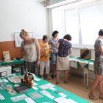 Výstava starožitností a raritných predmetov 2017