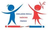 zs_vazecka_logo