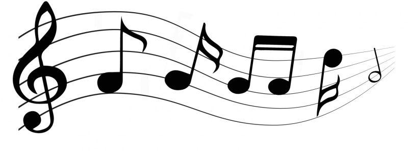 Hymna SŠG ELBA