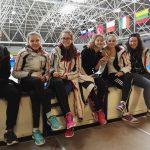 Žiaci SŠG ELBA na finále Europa Cup