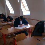 Maturitná skúška EČ a PFIČ