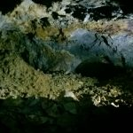 Opálové bane