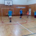 Športová príprava