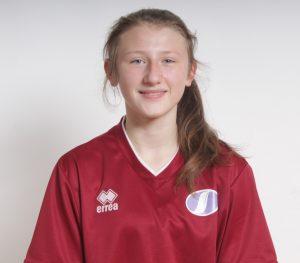 Radka Lešková