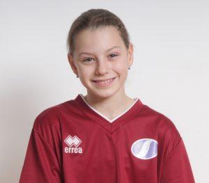 Tamara Tokárová
