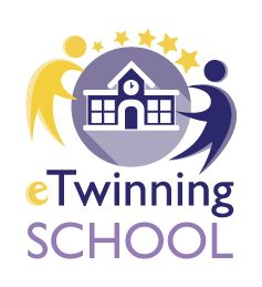 Aj my sme eTwinningová škola