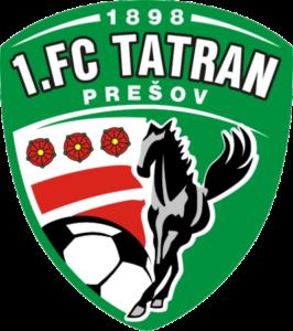 1fc_tatran