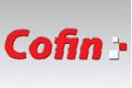 cofin-a-s-logo