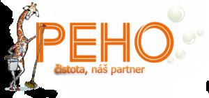 peho_logo