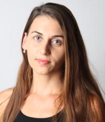 PhDr. Miloslava Olearník Štefanová