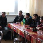 SŠG ELBA - Deň otvorených dverí