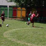 Pohár ŠK Slovan Solivar