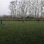 SŠG ELBA - sekcia futbalu
