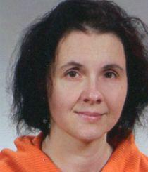 Mgr. Monika Kališová