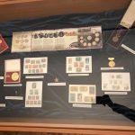 Osudové osmičky - interaktívna výstava