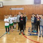 Mikulášsky turnaj