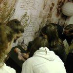 Výstava Leonardium