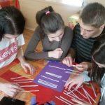 Jazykový workshop