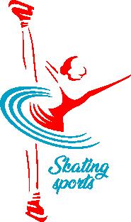 Skating sports Prešov