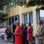 Slávnostné otvorenie šk. roka 2019/2020