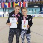 Alpe Adria Trophy Zahreb 2019