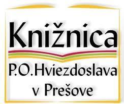 Exkurzia do Knižnice P. O. Hviezdoslava