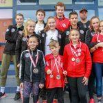 Poland Cup 2019
