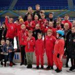 Slovenský pohár 2019