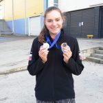Csizmadia Trophy Debrecén 2019