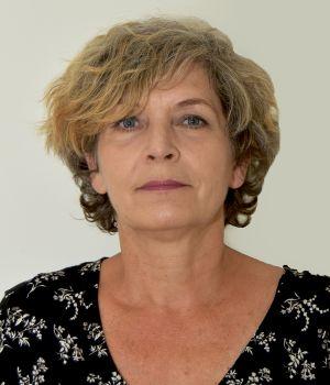 Mgr. Zuzana Šmeralová